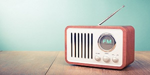 Rik Scott - Greatest Hits Radio Station Voice
