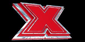 Peter Dickson - X Factor Voice