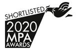 MPA Awards Nominee