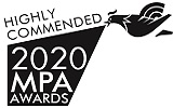 MPA Awards - Highly Commended