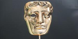 Gina Mellotte - Voice of BAFTA Awards